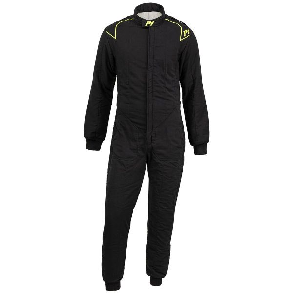 P1 Club Race Suit